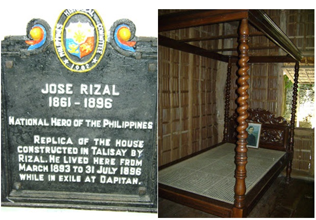 essay about jose rizal as a hero All about dr jose rizal essays a hero is a man admired for his achievements and noble qualities and regarded as an ideal philippine history of jose rizal essay.